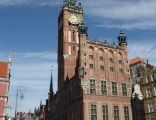 Gdansk tourist pictures 2009 0025