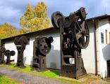 Muzeum Ustrońskie (urządzenia hydrotechniczne) 1