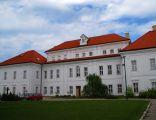 Pałac Archimandrytów 01