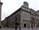 Muzeum Instrumentów Muzycznych w Poznaniu (5)