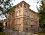 Muzeum Jana Kasprowicza