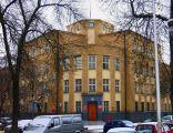 Lublin-Pod-zegarem