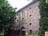 Siemianowice Śląskie-muzeum miejskie