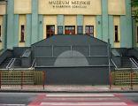 Muzeum Miejskie Sztygarka