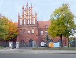 Muzeum Narodowe Gdansk 01