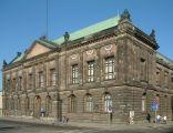 Muzeum Narodowe Galeria Malarstwa Poznań RB1