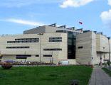 Muzeum Narodowe Ziemi Przemyskiej2