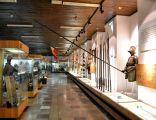 Kolobrzeg muzeum dzieje oreza