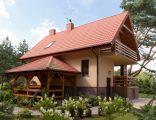 Nowa Wieś, Muzeum Palindromów 01