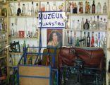 Muzeum Pijaństwa