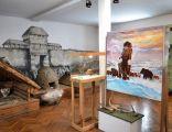 Mysliborz muzeum ekspozycja