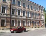 omża MuzeumPółnocno-Mazowieckie