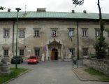 Pińczów museum