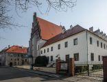 SM Jawor Klasztorna 6-7 (0) ID 591268