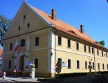Krotoszyn klasztor - muzeum 01