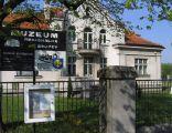 Slupca - muzeum regionalne