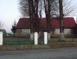 Muzeum Regionalne w Woli Osowińskiej