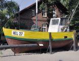 Hel (DerHexer) 2010-07-13 057