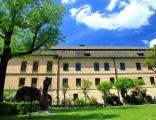 Pałac Larischów w Cieszynie 2