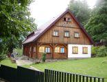 Karpacz Muzeum Sportu I Turystyki
