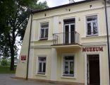 Koło - muzeum