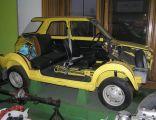PL Fiat 126p cut