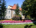 Chrzanow muzeum2