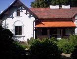 Chrzanow dom urbanczyka