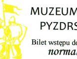 Museum Pyzdry