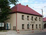 Muzeum Ziemi Sokólskiej 14.07.2009 p