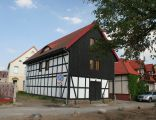 Ustka - Museum of Ustka
