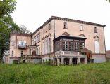 Pałac Augusta Schulze