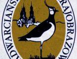 Nadwarciański Park Krajobrazowy-logo