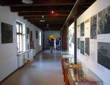 Maxymil muzeum fc19