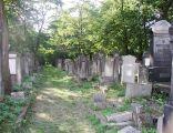Cmentarz Zydowski Lodz1