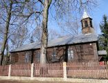 020313 Nativity of the Blessed Virgin Mary Church in Nowy Secymin - 00