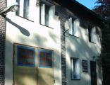 Muzeum Pożarnictwa przy OSP w Świeciu
