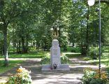 Supraśl Park miejski 03 Al