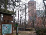 Zoo Braniewo