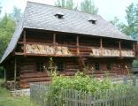 Orawski Park Etnograficzny1