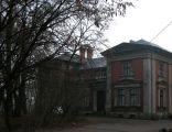 Pałac Kustodia