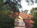Pałac w Cichowie padma DSCN0448