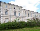 H.13.269 - Kawcze Pałac