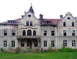 Palace of 1901 Jabłonna