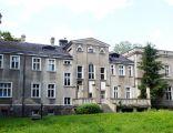 H.13.641 - Górka Duchowna - Pałac