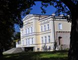Karsezew pałac 4159