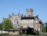 Jeleniec pałac 2012 05 24 fot K Lewandowski 0523
