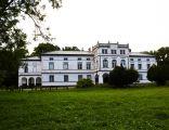 Rusko pałac