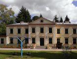 Promna.Pałac 03