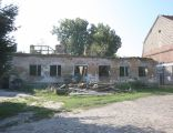 19241 Pieski ruiny palacu 1